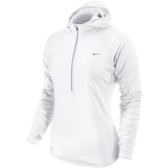 ffd7d6c331e5 Nike Tops - Nike Element Thermal Women s Running Jacket